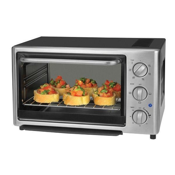 Kalorik OV31513 15 Liter Toaster Oven