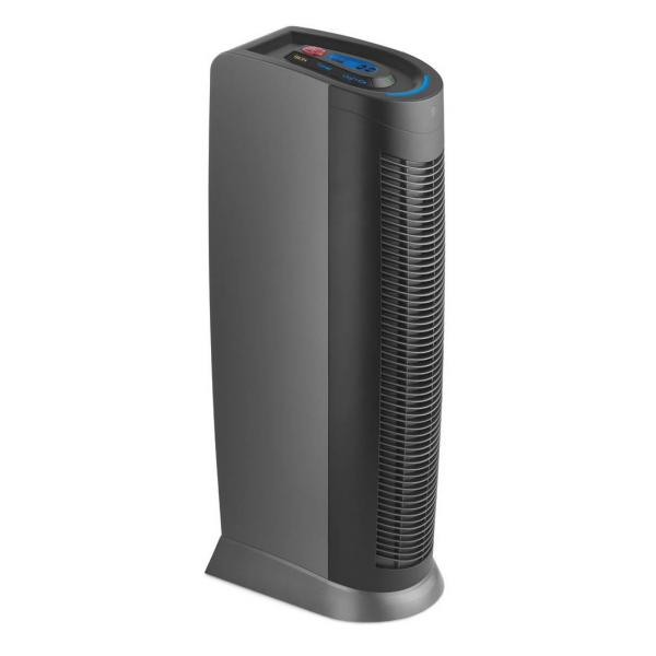 Hoover WH10600 Air Purifier WH10600