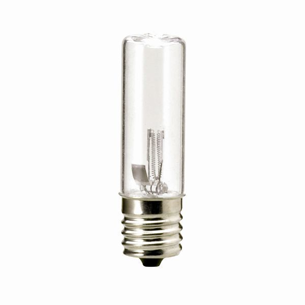 Germ Guardian LB1000 UVC Air Sanitizer Replacement Bulb for Model #GG1000, GG1000CA and GGH200 LB1000