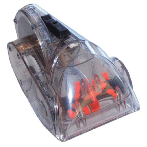 Bissell B-010-1183 Turbo Brush, Proheat 1699 7901 7920 8905 8910nohtin