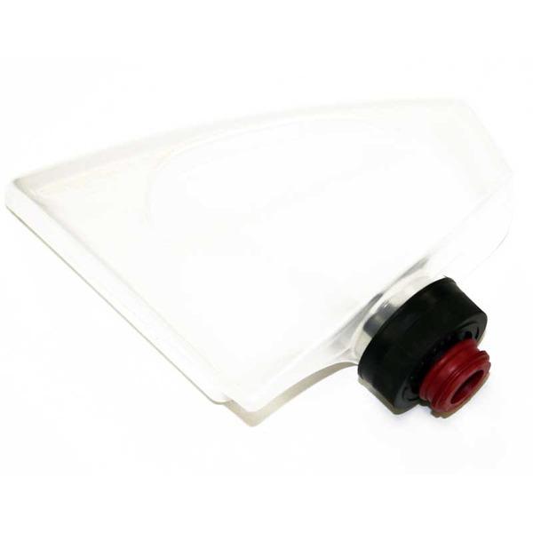 Bissell B-010-1785 Bottle, Shampoo Proheat 1699 7901 7920 8905 8910nohtin