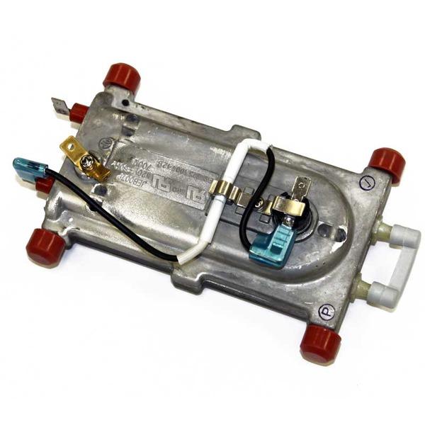 Bissell B-010-4503 Heater, 700W Proheat 2X 1699 9200 9300 9400 8920nohtin