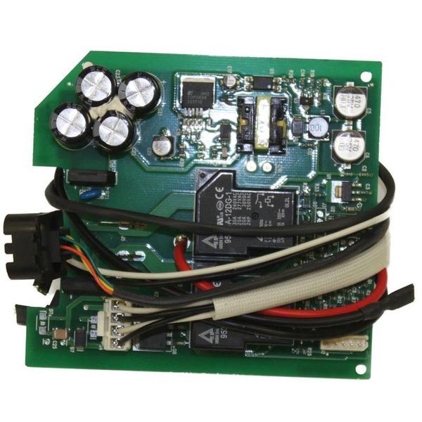 Bissell B-203-2094 Circuit Board, 17G5nohtin