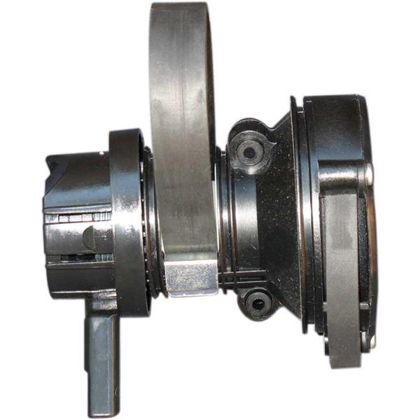 Dyson Replacement Dyr-7500 Clutch, W/Belt Dc07 Dc14 Dc33