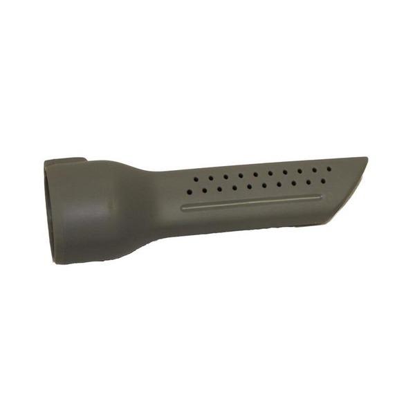 Eureka E-76250 Crevice Tool, El7055nohtin