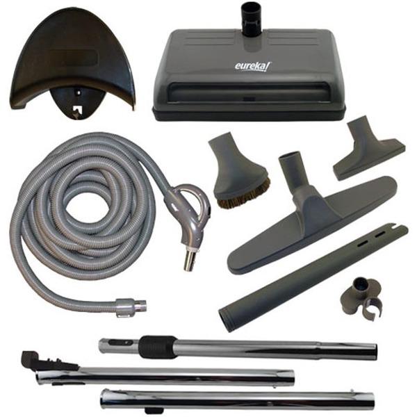 Eureka Ec-395A Attacment Set, Pn Geared Belt 35´ Convert Cp Hosenohtin