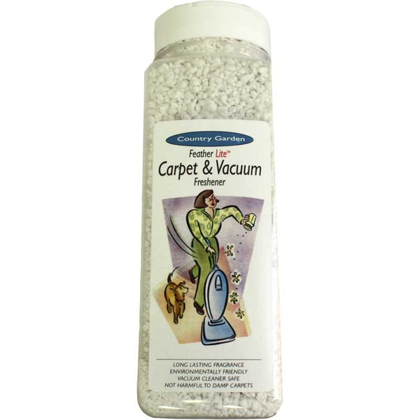 Feather Lite Scent Cs-8306 Feather Lite Scent, 7 0Z. Country Gardennohtin