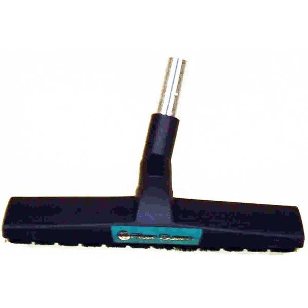 """Filter Queen Fq-5500 Bare Floor Brush, 14""""nohtin"""