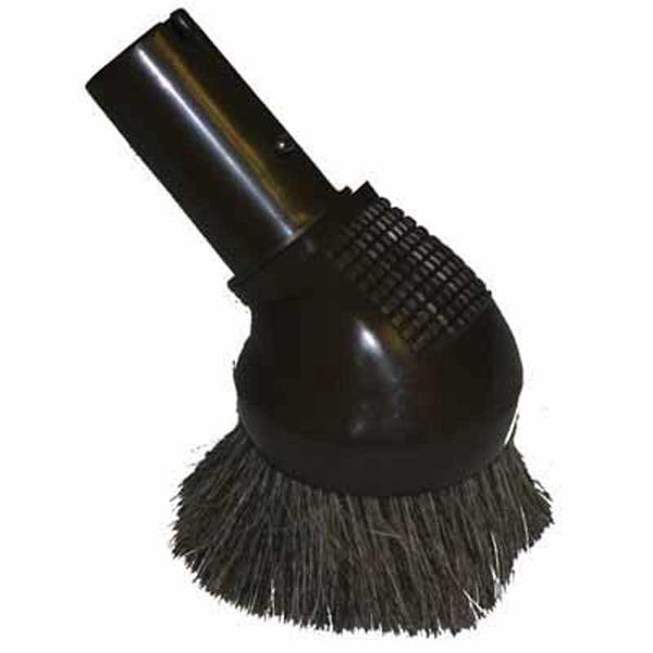 Filter Queen Fqr-5350 Dust Brush, W/Replaceable Bristles Brownnohtin