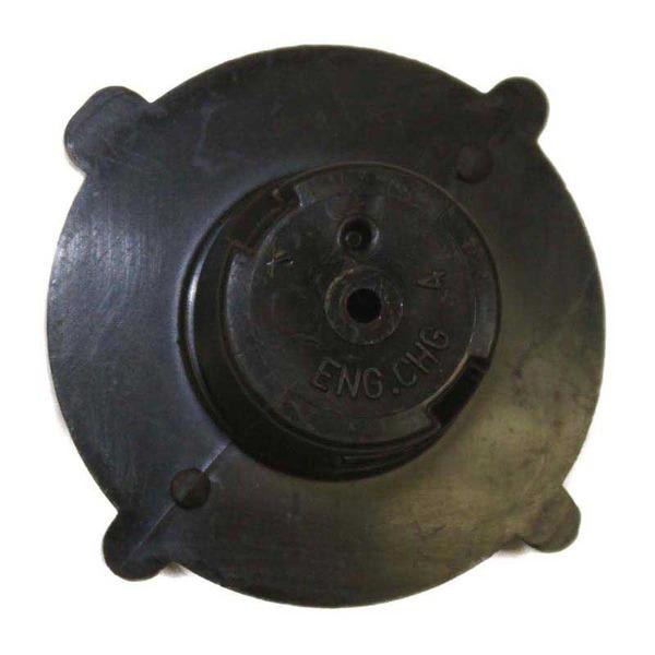 Hoover H-38764042 Plate, Metering F7222-900nohtin
