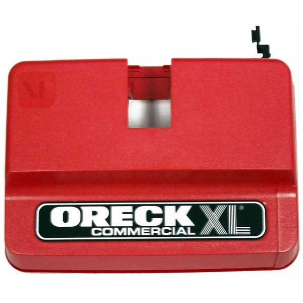 Oreck O-097527103 Housing with Nozzle for Xl2000Rh Upright Vacuum Cleanernohtin
