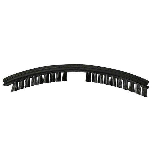 Panasonic P-22022 Brush Strip, V5237 6Pknohtin
