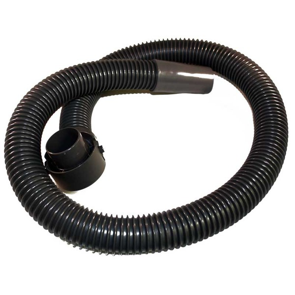Panasonic AC84PAJFZV06 Hose, Nozzle To Wand Blow Molded for MC-V5*nohtin