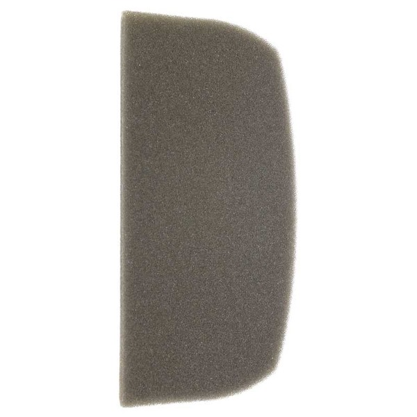 Panasonic Replacement Pr-1810 Filter, Secondary 6200 Ser/6640/6647 Except 6217nohtin