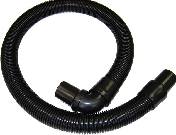 Pro-Team Pv-101176 Hose for Super Coach Back Pack Vacs Little Hummer 2nohtin