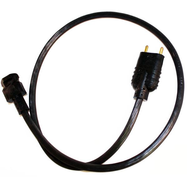 ProTeam Pv-105898 Cord, Electric Hose 2 Wirenohtin