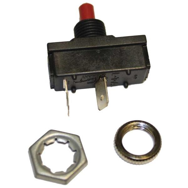 Rexair R-8452 Circuit Breaker, All Power Nozzlesnohtin