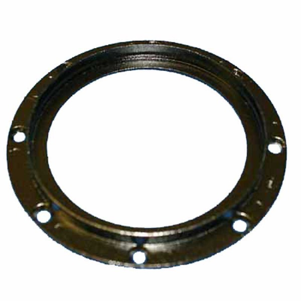 Rexair Replacement Rr-6230 Plate, Motor Flange All Modelsnohtin