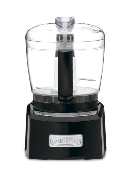 Cuisinart Elite Collection 4-Cup Chopper/Grinder