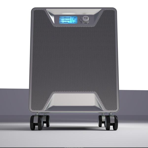 Airgle AG950 PurePal MultiGas Air Purifier