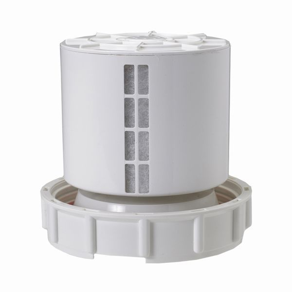 Germ Guardian FLTDC20 Decalcification Filter for Guardian H1100 and H1300 Unitsnohtin