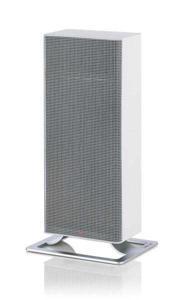 Stadler Form ANNA Ceramic Heater 2 Power Levels Quiet Designer: Matti Walker
