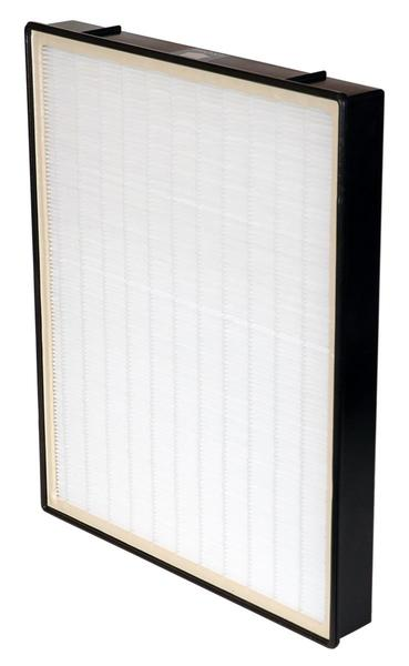 Germ Guardian FLT6000 HEPA Filter for AC6000 Hygia 6.0 Air Purifier Cleanernohtin