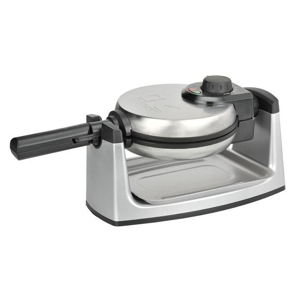 Kalorik Rotary Belgian Waffle Maker WM 36377