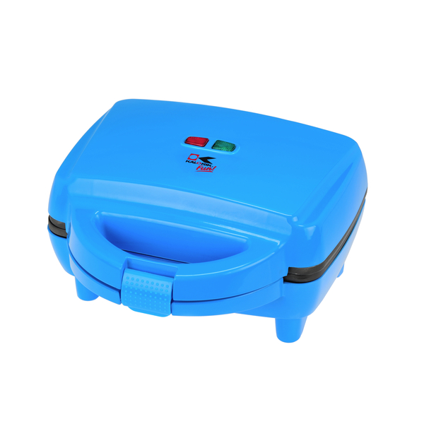 Kalorik Fun! Blue Brownie Maker NM 38980 BL