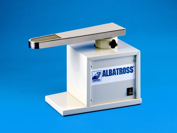 Albatross Superkleen Venta-T Extractor, Powerful Mini Spotting Station, Spot Cleaning Equipment, Available in 110V or 220Vnohtin