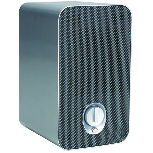Guardian AC4100 3-in-1 Table Top Air Purification Cleaning System AC4100