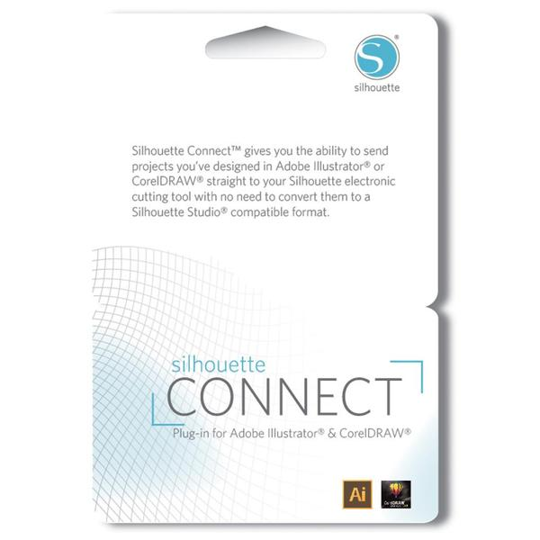 Silhouette Cameo Connect Plugin Download Cardnohtin