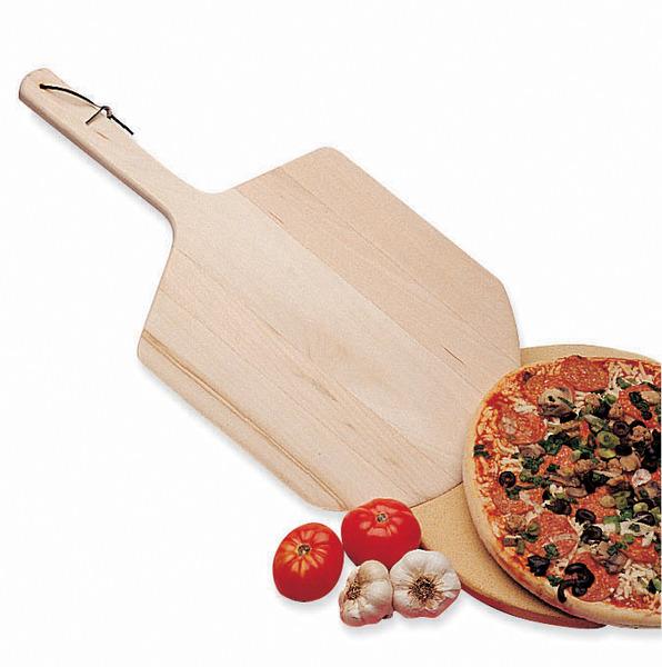 Cucina                                     Pro 473-14 Pizza Peel - 14