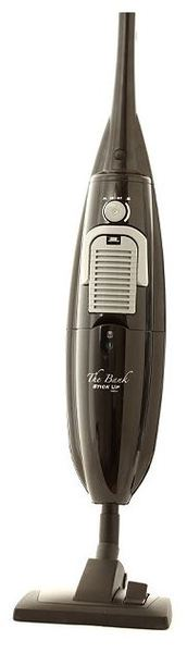 Bank BVCSH104 Stick Up Lightweight HEPA Upright Stick Vacuum Cleaner Electric Broomnohtin
