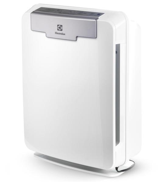 Electrolux PureOxygen Allergen 300 Air Purifiernohtin