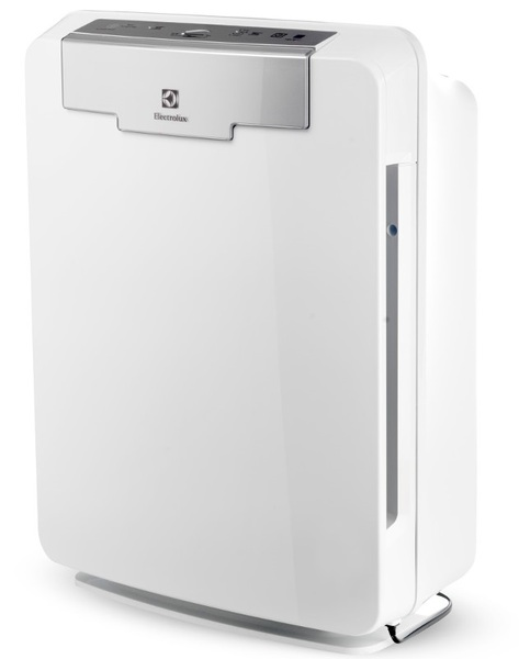 Electrolux PureOxygen Allergen 400 Air Purifiernohtin