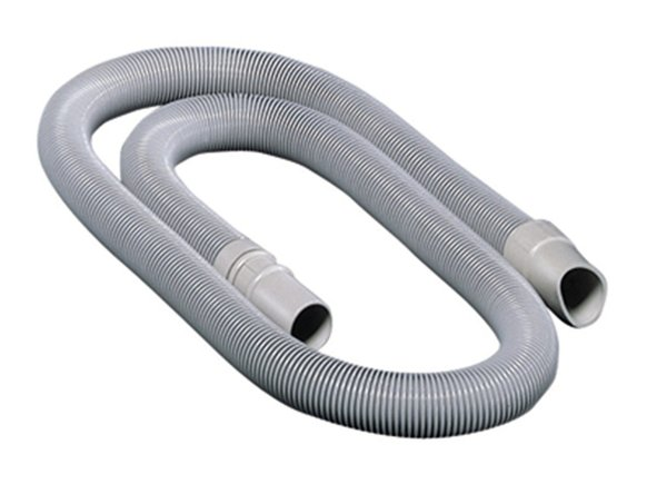 Sebo Attachment 1495AM Extension Hose (SEBO w/box)nohtin