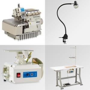 Reliable, MSK-3316N, Reliable MSK3316N, Reliable MSK-3316N-GG7-40H, Reliable MSK3316NGG7-40H, MSK3316NGG740H, Five Thread Industrial Serger, Reliable, MSK-3316N-GG7-40H, 5-Thread, Safety Stitch, Serger, (Juki 3316), 4mm L, 5mm W, 6mm Lift, Diff Feed, DC Power Stand, 6500RPM, 100 Needles, ÜberLight, Uber Lamp
