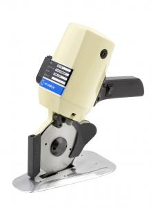 """Reliable XD-100 Quattro X2 Octogonal 4"""" Knife Cutter"""