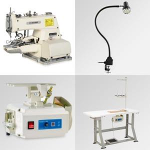 Reliable, MSK-373N, button sewing machine, industrial button sever, reliable button sewing machine, copy of juki button sewer, drapery tacking machine, drapery tacker