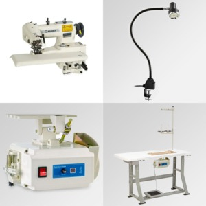 Reliable 7100SB (MSK755) Blind Hem Stitch Machine & Power Stand Table , Reliable, MSK-755, industrial, blindstitch, reliable industrial blindstitch, full size industrial blind stitch,blind stitch