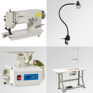 Reliable, MSK-146B, consew 146, tacsew 146, sailrite 146, industrial walking foot zigzag,industrial zigzag walking foot, consew 146rb, full size industrial zigzag walking foot, Reliable MSK-146B ZigZag Walking Foot  Industrial Sewing Machine 146B, 2500SPM, Power Stand, SewQuiet Motor, Like Sailrite Zigzag, Reliable MSK-146B, 10mm ZigZag & SS, Walking Foot, Industrial Sewing Machine, MSK146B, 2500SPM, Power Stand, Sew Quiet Motor, Like Sailrite, 100 Needles
