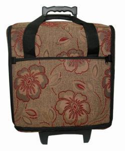 American Northwest Bags TB15 Wheeled Sewing Machine Travel Bag