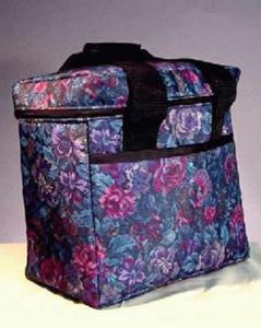 American Northwest Bags WFW Wheeled Featherweight and Small Sewing Machine Bag