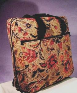 American Northwest Bags EMB19 Embroidery Arm Project Bag for Viking Designer One