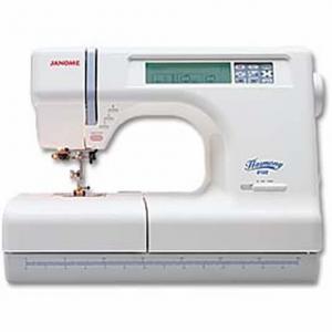 Janome Parts, New Home Parts, New Home Janome Sewing Machine