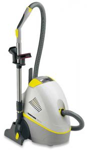 Karcher DS-5500 Water System Vacuum Cleaner