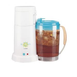 Mr. Coffee TM3-2 Ice Tea Maker Machine