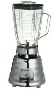 Oster Appliances - Oster 4093 Classic Beehive Blender