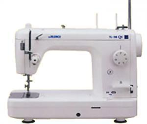 Juki TL98QE FS Economy High Speed Longarm Sewing/Quilting Machine Combo